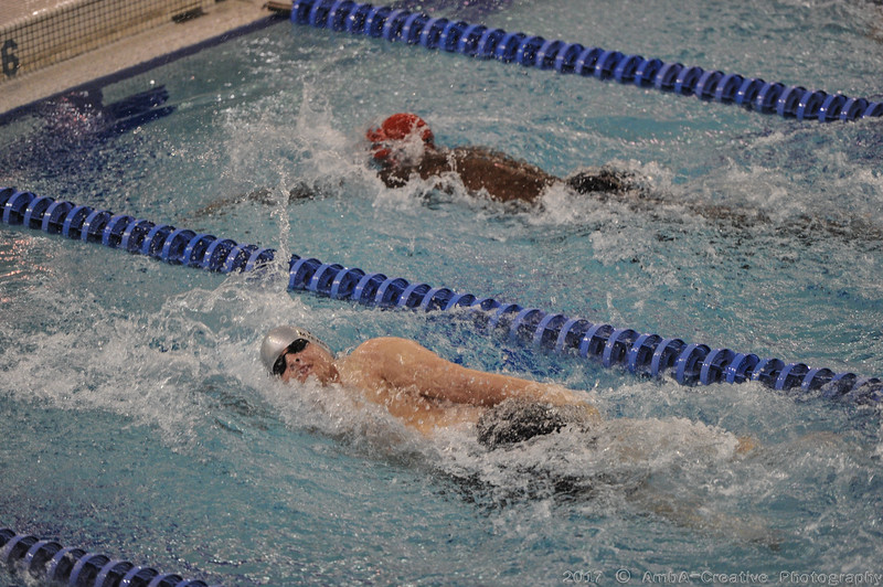 2018-02-21_CSW_Swimming_StateMeet@LittleBobUD_36.JPG