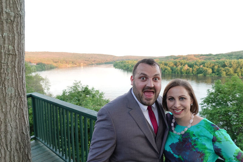 20170609-2017-06-09 Andrew & Kelsey Wedding in Portland-3554.jpg