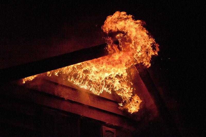 Fire Diomede-463.jpg