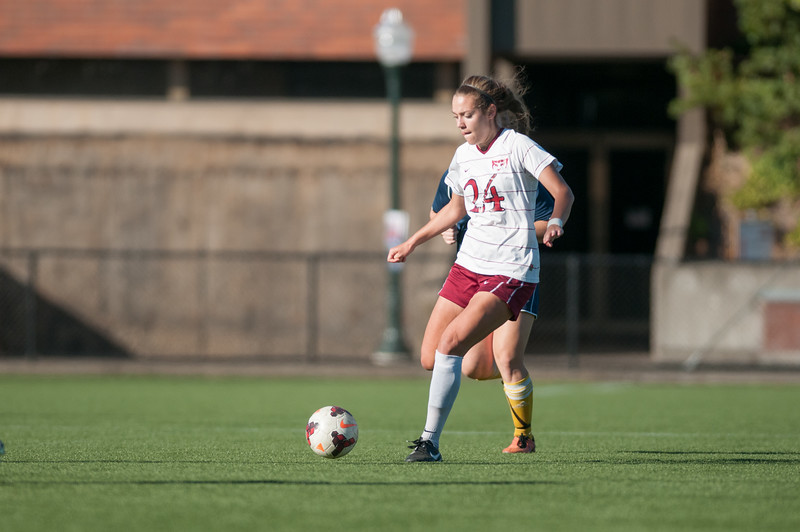 20140912 - WSOC - Northwest Christian - 027.jpg