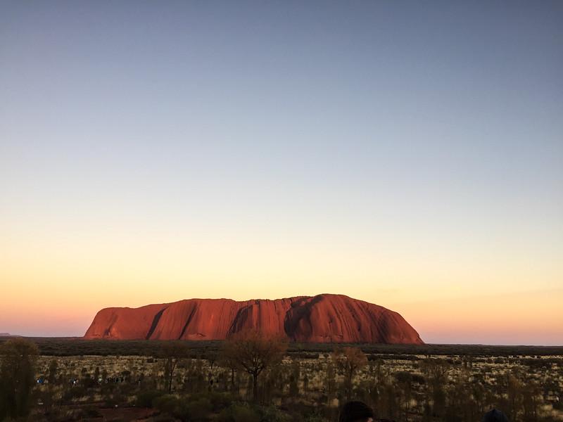 04. Uluru (Ayers Rock)-0078.jpg