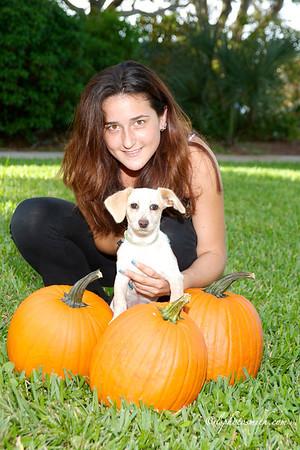 Justin Bartlet Animal Rescue