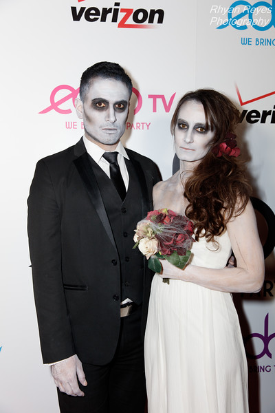 EDMTVN_Halloween_Party_IMG_1592_RRPhotos-4K.jpg