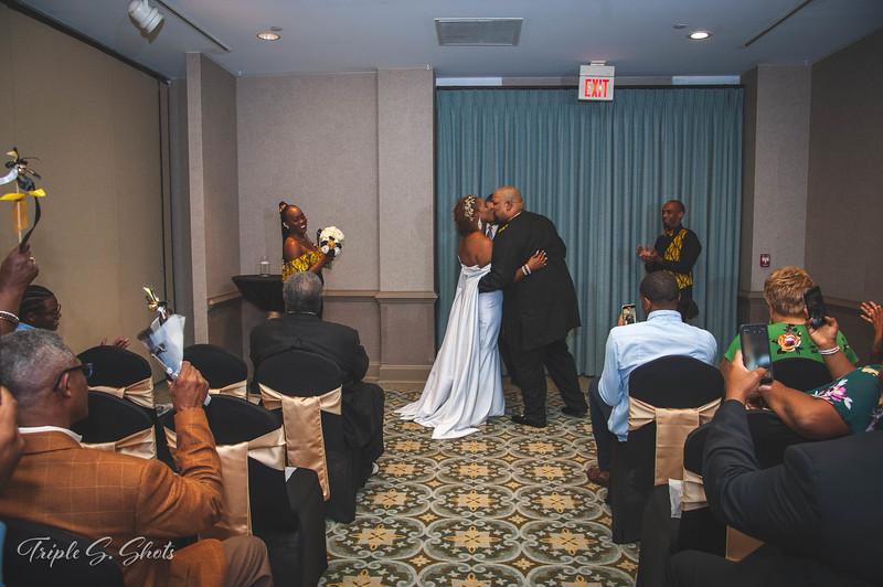 Cooper Wedding Edits-310.JPG