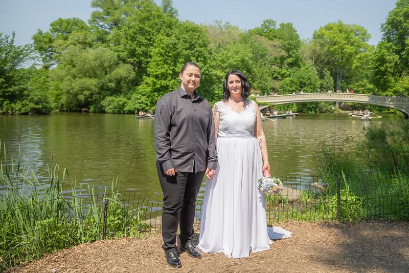 Central Park Wedding - Priscilla & Demmi-176.jpg