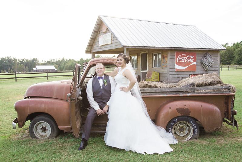 wedding-348 (2).jpg