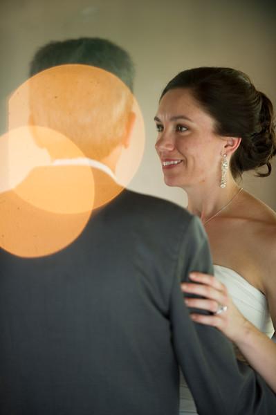 bap_schwarb-wedding_20140906153731_D3S1860