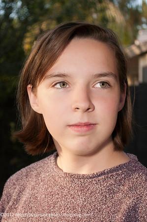 Emma (April 2012)
