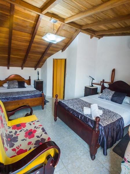 Trinidad casa particular milagro-2.jpg