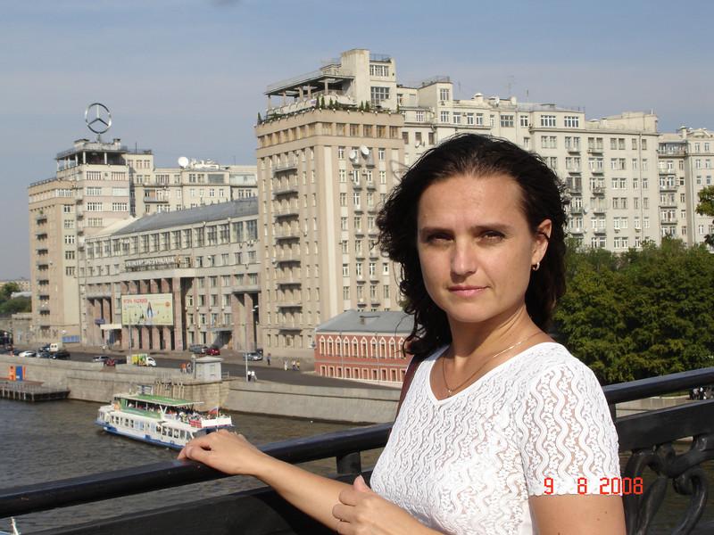 2008-08-09 Москва Кремль 097.JPG