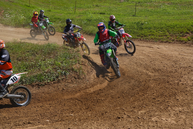 FCA Motocross camp 20170119day1.JPG