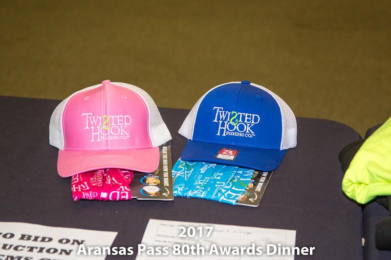 AP 80th Awards Ceremony-019.jpg