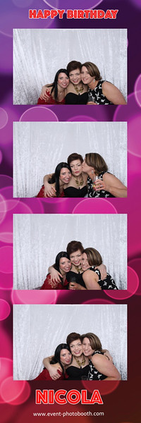hereford photo booth Hire 01773.JPG