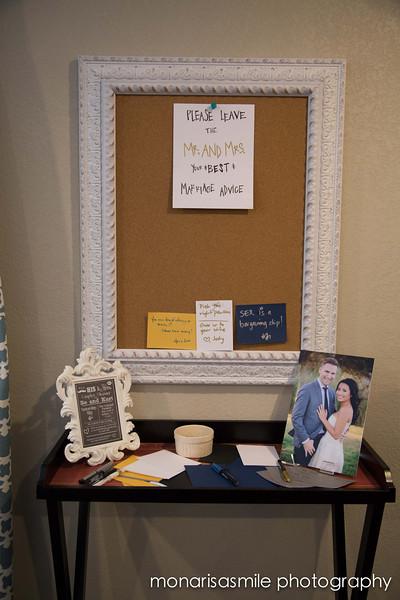 Kurt and Bo's Wedding Shower-0993.jpg
