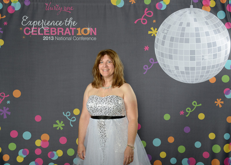 NC '13 Awards - A1 - II-283.jpg