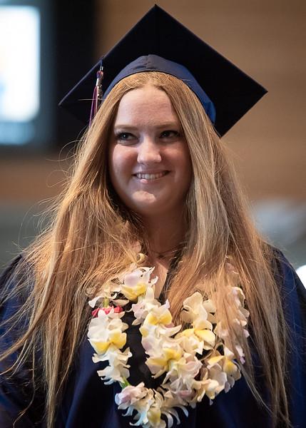 2019 TCCS Grad Aisle Pic-142.jpg