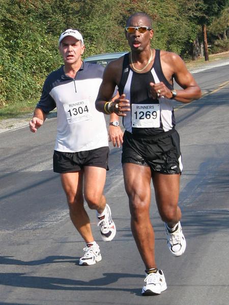 2005 Land's End Half Marathon by Marc Trottier - IMG_2491.jpg