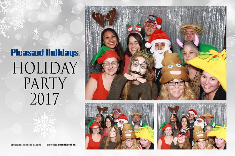 Pleasant_Holidays_Holiday_Party_2017_Prints_ (35).jpg