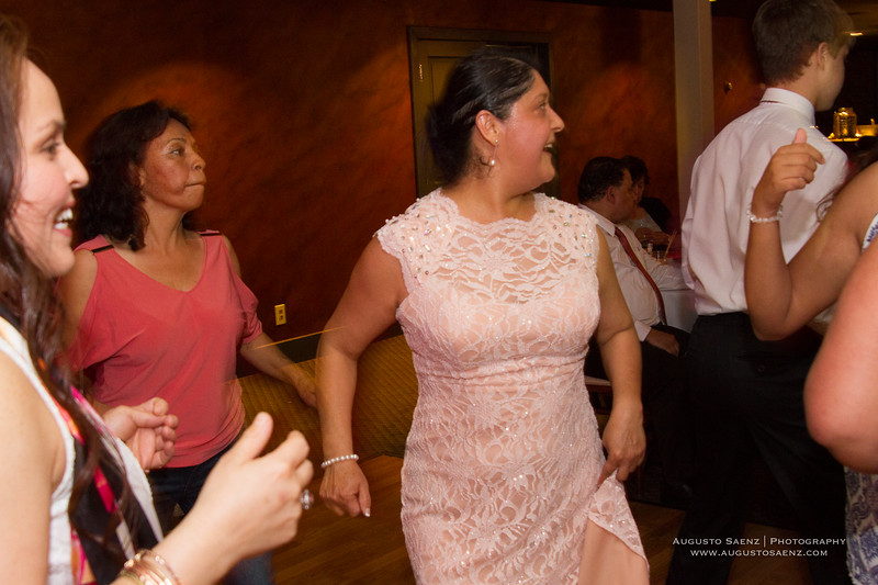 LUPE Y ALLAN WEDDING-9702.jpg