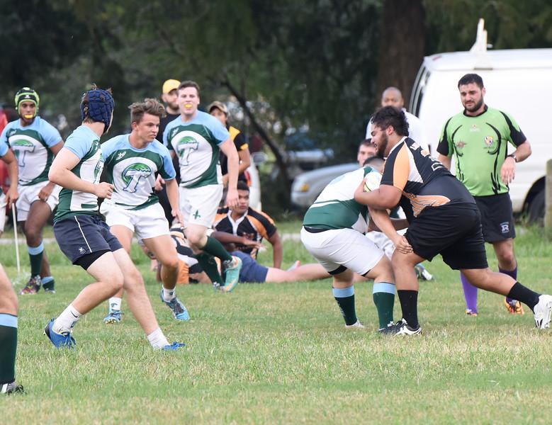 Tulane Rugby 2016 084.JPG