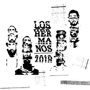 ELO | Los Hermanos SP