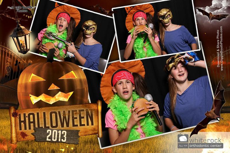 2013-10-28-572463998873.jpg