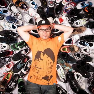05.05.2011 - Shoe Culture