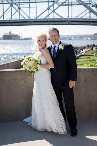 Lodle Wedding-115.jpg