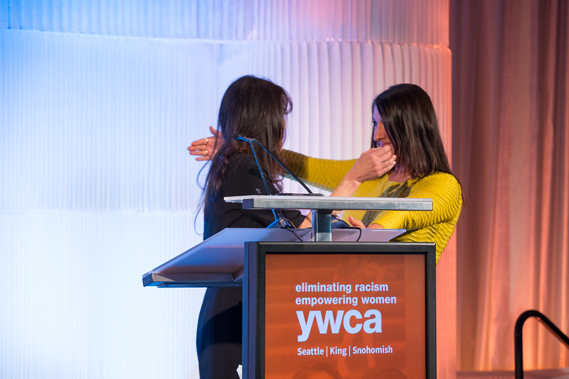 YWCA-Everett-1646.jpg