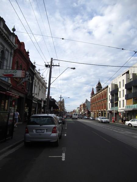 Melbourne - Around the City-153.JPG