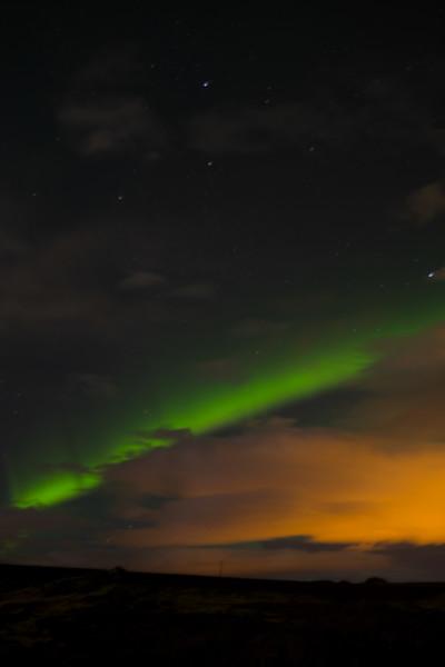 Iceland-161209-63.jpg