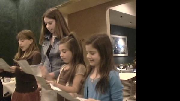 2006 Videos