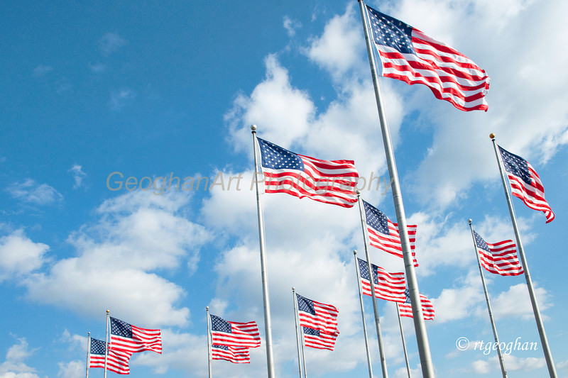 Nov 11_American Flags_0039.jpg