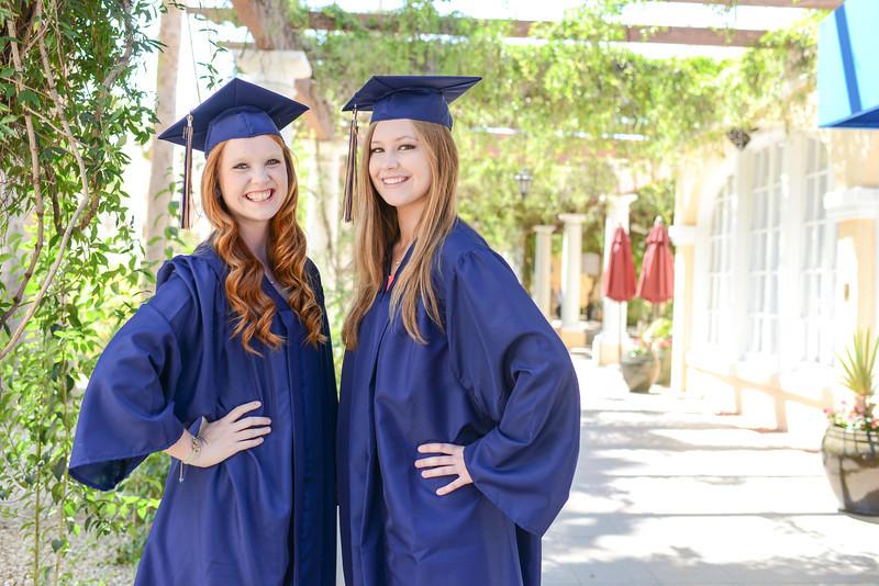 Colleen and Alanna Senior Pics 2014 (18 of 51).JPG