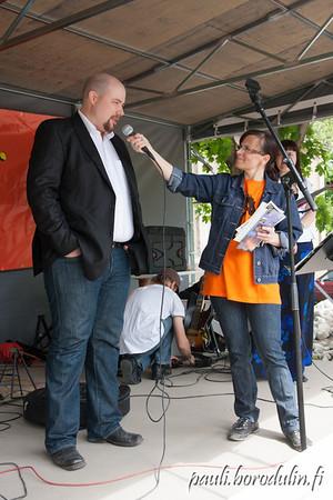 2012-06-10 Tallipiha, Tampere