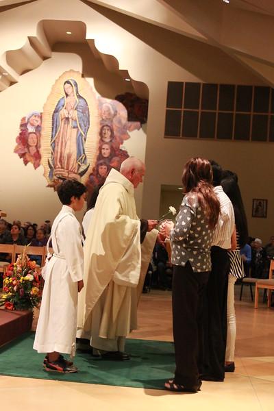 2014 11-02 Goodbye Fr. Luiz 110.JPG