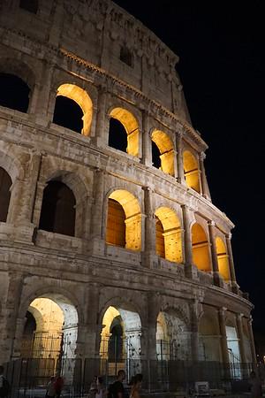 2017.07.08   Rome, Italy