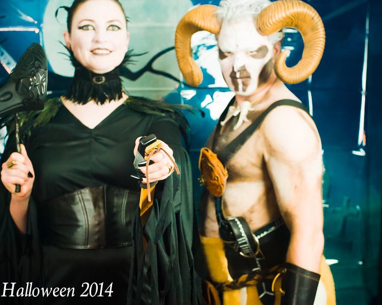 Halloween 2014 (767 of 938).jpg