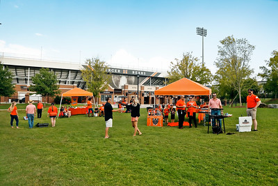 2019 Tailgating for Mailer