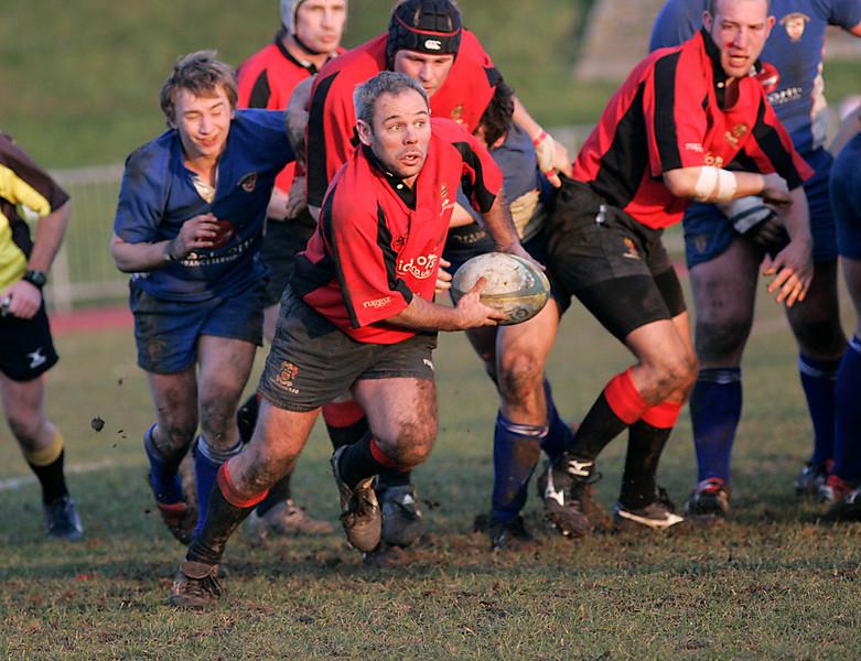 ct_rugby280106_062.jpg