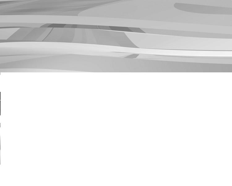 BG2.0  16.1.jpg