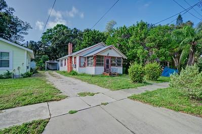 1509 10th Ave W, Bradenton