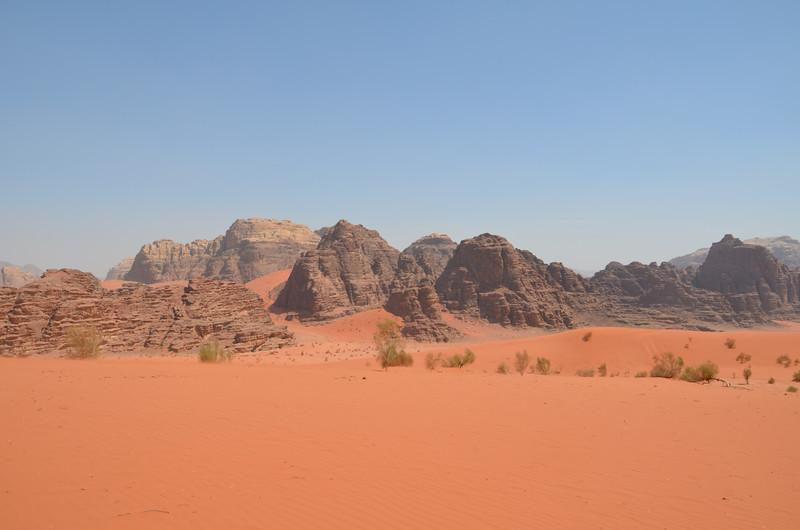 DSC_9486-red-wadi-rum.JPG