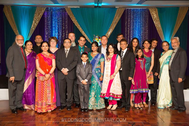 Sharanya_Munjal_Wedding-1379.jpg