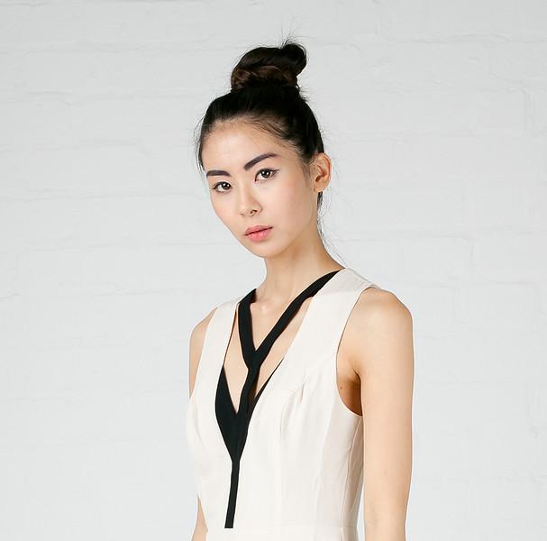 Julie Ahn
