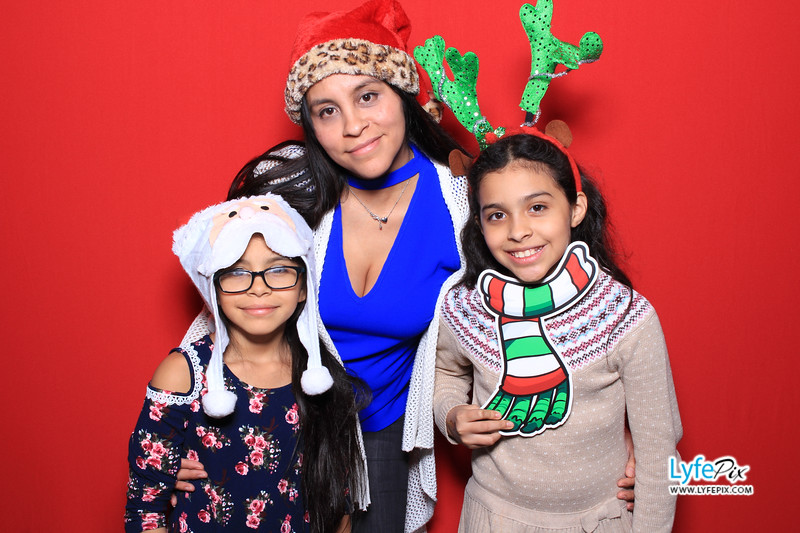 eastern-2018-holiday-party-sterling-virginia-photo-booth-1-110.jpg