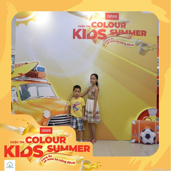 Day2-Canifa-coulour-kids-summer-activatoin-instant-print-photobooth-Aeon-Mall-Long-Bien-in-anh-lay-ngay-tai-Ha-Noi-PHotobooth-Hanoi-WefieBox-Photobooth-Vietnam-_70.jpg