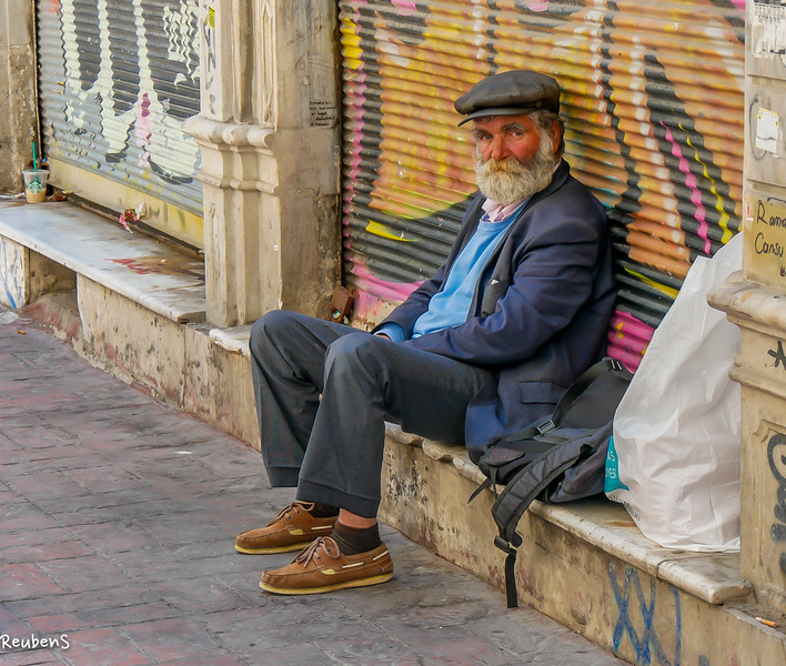 Old man street Istanbul.jpg