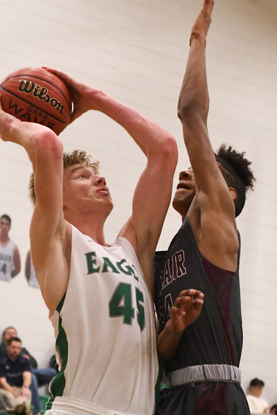 Hokes Bluff v. St. Clair County, December 21, 2017