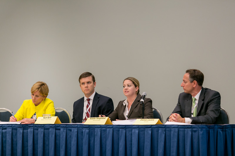 InsideNGO 2015 Annual Conference-0086.jpg